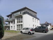 Ferienwohnung 956973 für 4 Personen in Neuenburg am Rhein