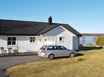 Holiday home 957018 for 6 persons in Vik