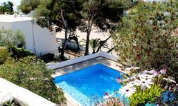 Mieszkanie wakacyjne 957036 dla 4 osoby w Cala d'Or