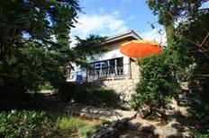 Ferienhaus 957073 für 5 Personen in Crikvenica