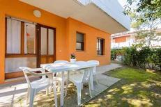 Mieszkanie wakacyjne 957076 dla 5 osób w Lignano Pineta