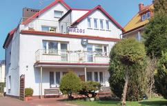 Holiday apartment 957112 for 6 persons in Uniescie