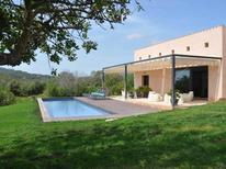 Holiday home 957174 for 8 persons in Costa de los Pinos