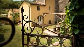 Holiday apartment 957178 for 3 adults + 1 child in Montemagno di Camaiore