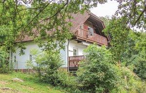Gemütliches Ferienhaus : Region Kärnten für 6 Personen