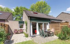 Holiday home 957261 for 5 adults + 1 child in Bruinisse