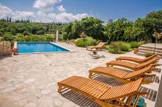 Vakantiehuis 957282 voor 7 personen in Močići