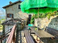 Ferienwohnung 957299 für 4 Personen in Penna San Giovanni