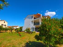 Holiday apartment 957415 for 4 persons in Fažana