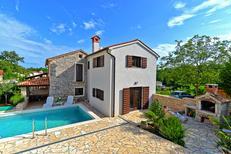 Casa de vacaciones 957784 para 6 personas en Pajkovići