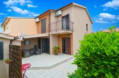 Holiday home 957869 for 7 persons in Valbandon