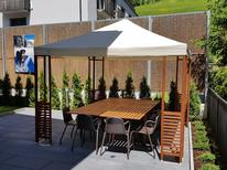 Villa 957916 per 13 persone in Saalbach-Hinterglemm