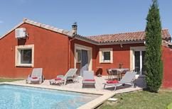 Holiday home 957998 for 4 persons in Ancône