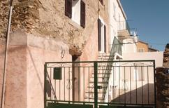 Holiday apartment 958005 for 4 persons in Pietranera