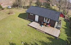 Maison de vacances 958051 pour 5 personnes , Brösarp