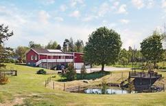 Vakantiehuis 958057 voor 8 personen in Målerås