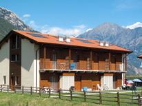 Villa 958230 per 8 persone in Sorico
