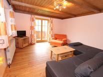 Ferielejlighed 958267 til 6 personer i Großarl