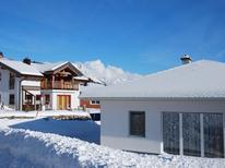 Villa 958268 per 6 persone in Leogang