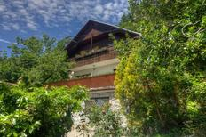 Holiday home 958315 for 8 persons in Bled