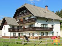 Ferielejlighed 958329 til 4 personer i Gorenjska-Bohinjska Bistrica
