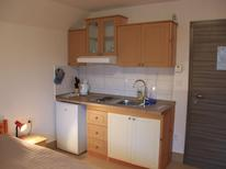 Ateliér 958330 pro 2 osoby v Gorenjska-Bohinjska Bistrica