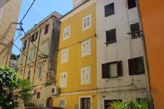 Studio 958338 für 3 Personen in Piran