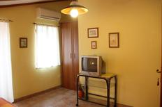 Studio 958340 för 2 personer i Piran
