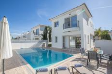 Holiday home 958361 for 7 persons in Agia Napa