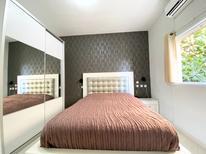Appartement 958374 voor 5 personen in Tel Aviv