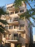 Appartamento 958385 per 4 persone in Tel Aviv