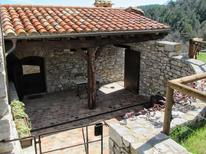 Holiday apartment 958401 for 4 persons in Oix