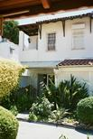 Casa de vacaciones 958416 para 2 personas en Avsallar