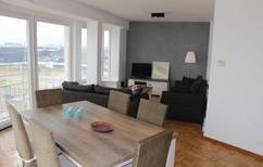 Ferienwohnung 958533 für 6 Personen in Oostende