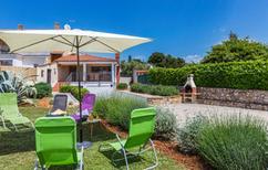 Ferienhaus 958568 für 6 Personen in Tar-Vabriga