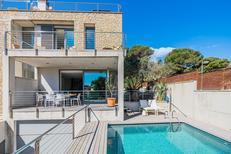 Vakantiehuis 958617 voor 6 personen in Playa de Muro