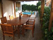 Holiday home 958663 for 8 persons in Roses