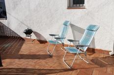 Holiday apartment 958677 for 4 persons in Roses