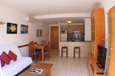 Holiday apartment 958706 for 5 persons in Roses