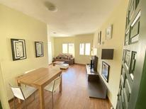 Appartement 958735 voor 4 personen in Roses