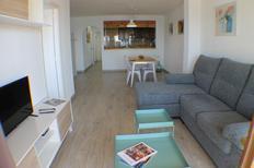 Rekreační byt 958744 pro 4 osoby v Roses