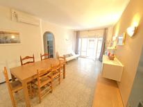 Holiday apartment 958756 for 6 persons in Roses