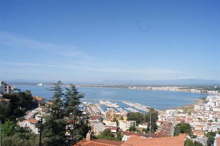 Für 6 Personen: Hübsches Apartment / Ferienwohnung in der Region Costa-Brava