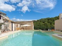 Villa 958913 per 11 persone in Tavole