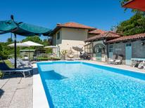 Holiday home 958914 for 12 persons in Montemarino