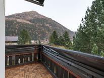 Ferienhaus 958934 für 10 Personen in Mallnitz