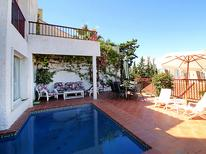 Holiday home 959052 for 5 persons in Benidorm