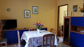 Appartamento 959107 per 6 persone in Taormina