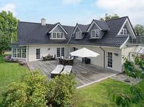 Ferienwohnung 959120 für 7 Personen in Rønne