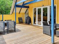 Holiday home 959143 for 6 persons in Toftum